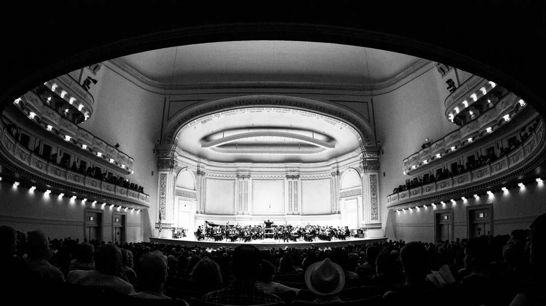 viet cuong carnegie hall moth music composer