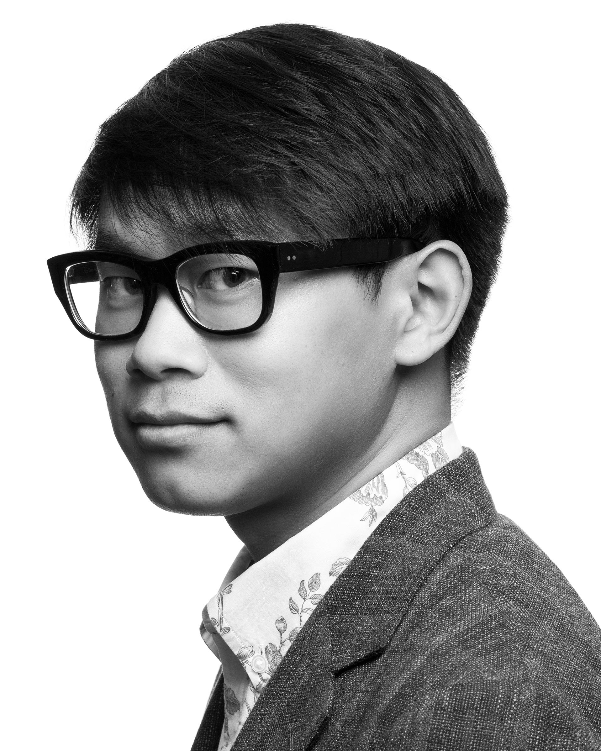 Viet Cuong profile hi res web