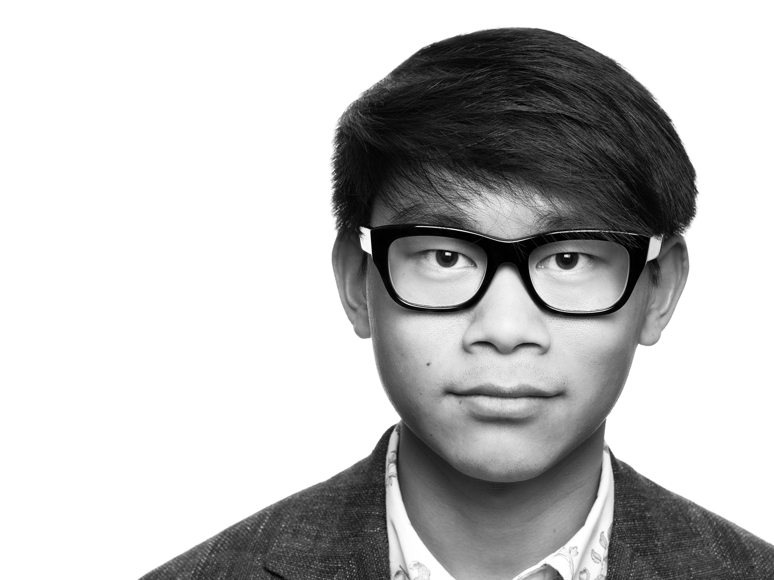 Viet Cuong hi res web